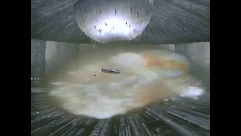 Звёздные войны Эпизод 4 Новая надежда Star Wars 1977 Видео трейлер трилогии