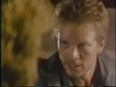 Терминатор/The Terminator (1984) О съёмках №1
