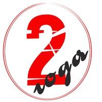 Логотип ROCKpost