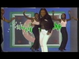 Evelyn Champagne King - I`m In Loveстраница