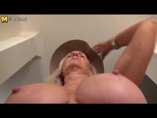 Granny old but still damn sexy granny, porn 88 xhamster nl