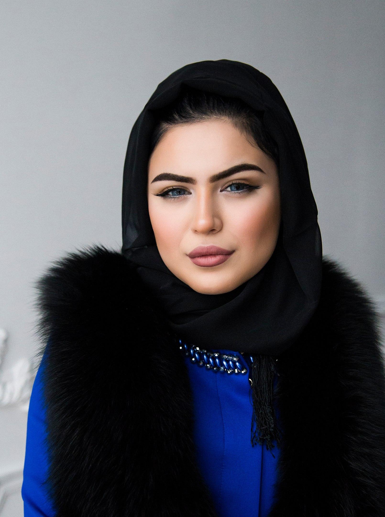 азейбарджанские глаза фото устроить