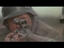 Если враг не сдается (1982). Наступление советских войск в ходе Корсунь-Шевченковской операции