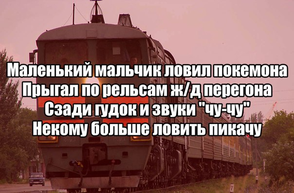 http://cs636518.vk.me/v636518386/1c246/q6G0xLEkZ_U.jpg