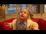 видео_дети_part_1080x25p