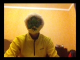 Никита Пименов  Live