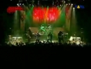 Slipknot - The blister exists (live, London, Astoria)