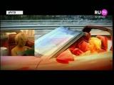 Лена Перова  Лети за солнцем (RU.TV)
