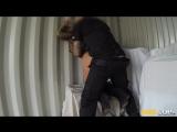 Фараон трахает супргуга главаря мафии Извращенцы  Perverts 21  ( hd 720 Домашнее порно Фильмы Anal Home Прон Минет Анал Проглоти