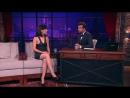 Откровения Саши Грей на первом канале(я как то снималась на порно фильме в Лос Анджелесе