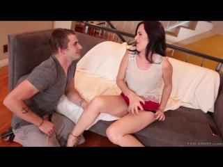 порочные мамочки порно фильм
