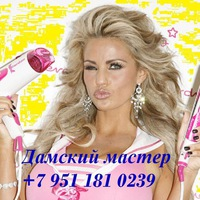 club22421283