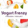Yogurt Frenzy NN | Йогурт Френзи НН