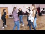 Сольный концерт Фриды Акобян