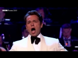 Bernstein West Side Story - Maria - BBC Proms