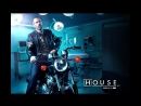 House M.D Season 6  Broken  OST ~ Harmonia