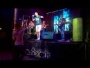 Rowbens - It's no good (cov. Depeche Mode)