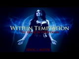 Within Temptation - The Heart of Everything - Full Album - HQ