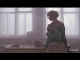 Lara Fabian - Russian Fairy Tale (Зимний букет), from Mademoiselle Zhivago movie