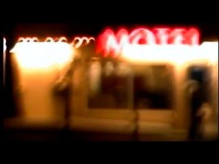Sting feat Cheb Mami - Desert rose