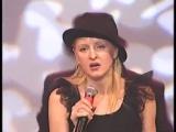 Светлана Лазарева - Бубликов