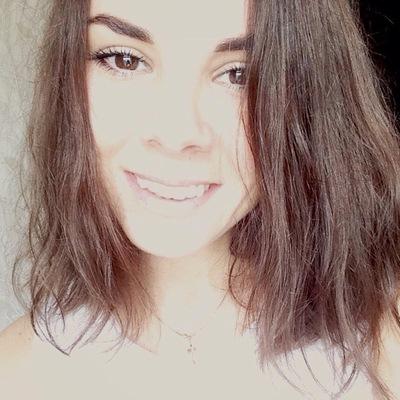 Allyssa Che