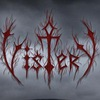 [ Vistery ] - Death Metal