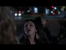 Девять жизней Хлои Кинг 1 сезон 5 серия