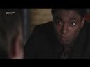 Детектив Дрезден: Секретные материалы 1 сезон 11 серия