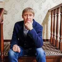 Сергей Килл