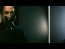 Эквилибриум (дублированный трейлер _ премьера РФ_ 27 февраля 2003) 2002,фант.боевик,США,16