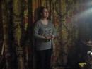 Всё видео с концерта в Теремке 17.03.17. мне запороли полностью:( Поэтому продублировала часть песен-стихов дома, в плохой акус