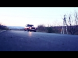 Zdob si Zdub - Moldovenii s-au n