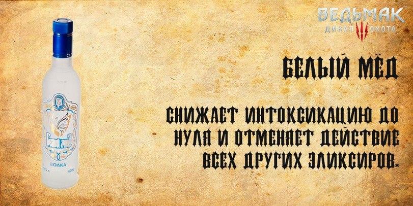 uXRGAr7OZxk.jpg