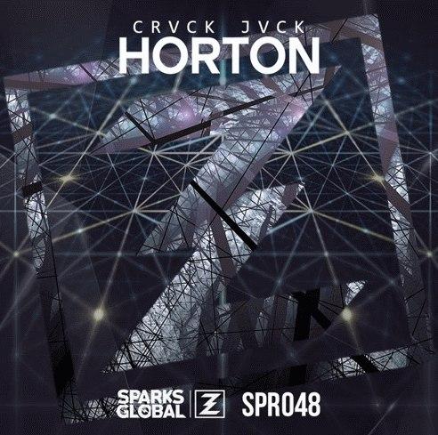 CRVCK JVCK - Horton (Original Mix)