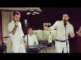 KARAVAN BAND SLAVVO AND GRANTO - HAYDI MODS (КМ https://vk.com/kavkazskiimeloman)