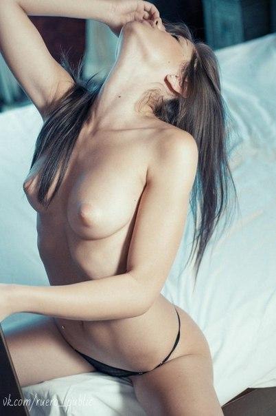 Ask question regarding sex subliminal