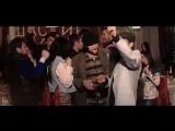 Эльбрус   Alexandros Бродяга скачать песню бесплатно в mp3 качестве и слушать онлайн.mp4