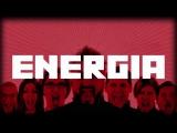 Russkaja - Energia - Napalm Records HD.720