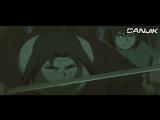 Itachi and Sasuke vs Kabuto「AMV」• Still Worth Fighting For ♫♪