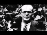12 Фактов о серийном убийце Джонe Реджональдe Кристи / 12 Facts About Serial Killer John Reginald Christie / Rillington Place