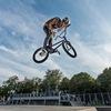 BMX-школа Rollersberg Калининград