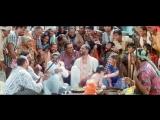 Вернуть сына (Shakthi The Power) 2002