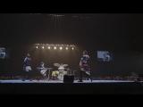 K ON! Gohan wa Okazu HTT Live concert Come with me !