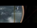 Amy Van Roekel – O Death (OST Until Dawn)