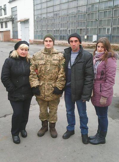 Сергій Бондар