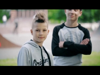 Argo Classic Junior 2017-1 (convert-video-online