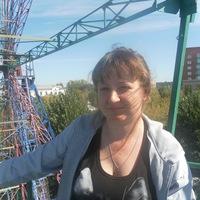 Полиночка Игоревна