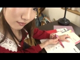 Sunohara Miki Maisaki Mikuni Shiina Yuna l Asian Tutor Facial older sister all sex училки pantyhose teacher JAV slut POV