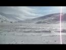 Джазатор, 10 км до Монгольской границы, высота 2400 м